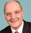 Peter R. Wyss