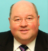 Kurt G. Blumenthal
