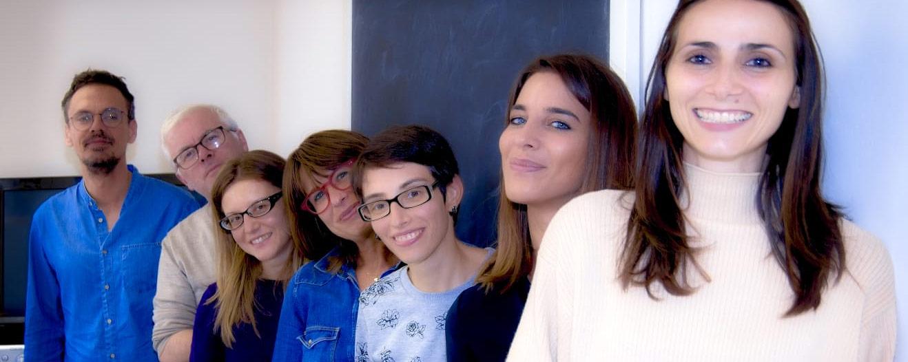 Grupo Koma Civitanova Italia