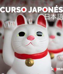 Neue Japanisch-Grundkurse