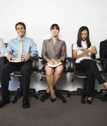 ¿Qué importancia tiene hablar varios idiomas en el mercado laboral?