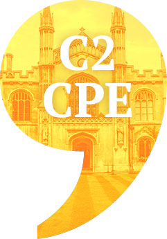 Preparación C2-CPE