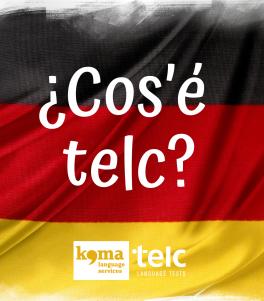 komalingua centro di insegnamento della lingua tedesca