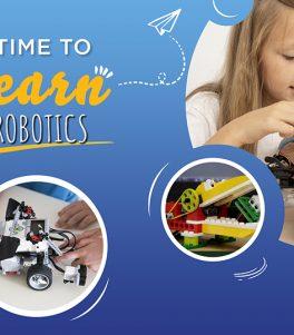 robótica educativa komalingua